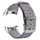 Pro Jewelry Bracelets - Best Reviews Guide