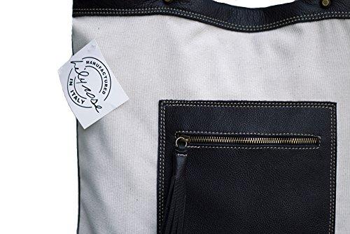 Shopping Tasca B_T01 IDEA77