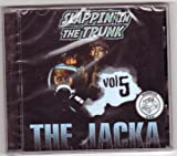 Slappin In The Trunk Vol. 5