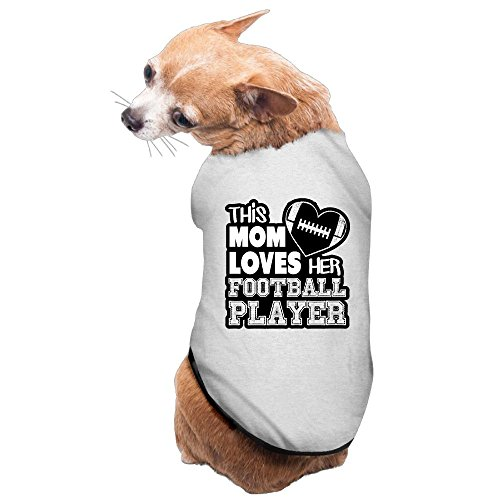 Dog Cat Pet Shirt Clothes Puppy Vest Soft