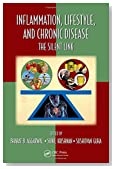 Inflammation, Lifestyle and Chronic Diseases: The Silent Link (Oxidative Stress and Disease)