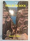 Hole in the Rock, Miller, David E., 0963992414