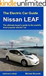 The Electric Car Guide: Nissan LEAF:...