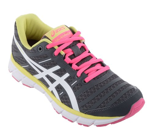 Scarpe zaraca Multicoloree Donna Performance Sportive 2 running multicolor Gel Asics ZwWIqE8fE