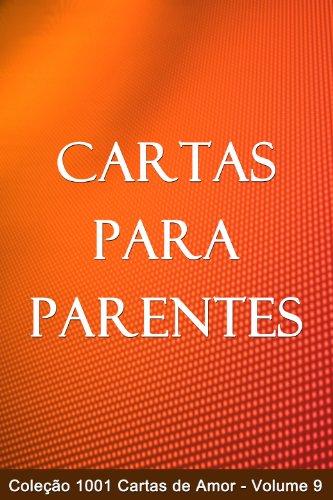 Amazon.com: Cartas para Parentes (1001 Cartas de Amor Livro ...