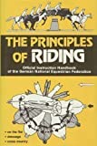 The Principles of Riding 9780668063937