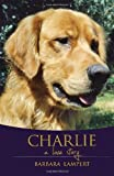 Charlie - A Love Story