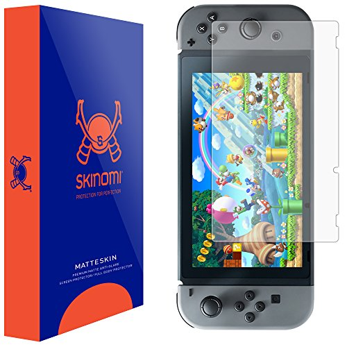 nintendo-switch-screen-protector-skinomir-matteskin-full-coverage-screen-protector-for-nintendo-swit