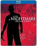 A Nightmare on Elm Street [Blu-ray] (Bilingual)
