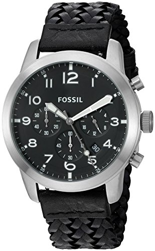 Fossil Watches FS5181
