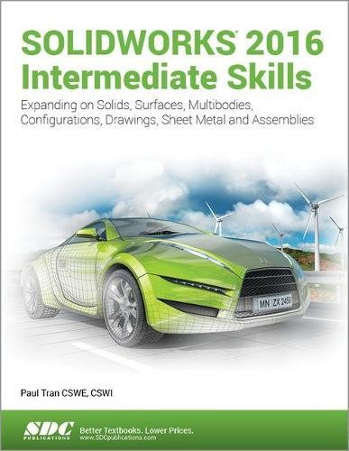 solidworks-2016-intermediate-skills
