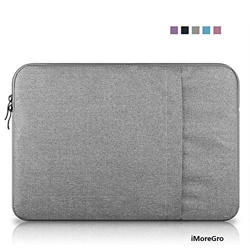 iMoreGro Neoprene Briefcase Ultrabook Chromebook product image