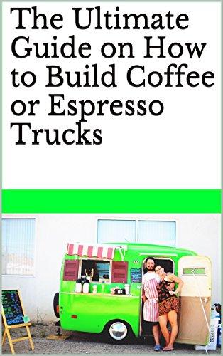 espresso business - 6