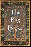 The Rug Broker