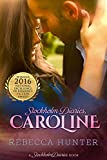 Stockholm Diaries, Caroline: The Foreign Fling Duet