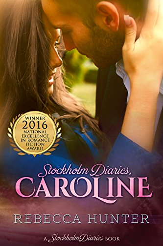 Stockholm Diaries, Caroline: The Foreign Fling Duet ()
