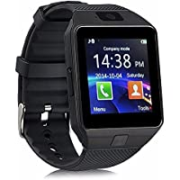 Bluetooth Smart Watch Dz09 Smartwatch Price
