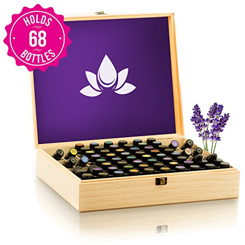 essential-oil-wooden-box-organizer-large-wood-storage-case-holds-68-oils-protects-15ml-drams-10ml-ro
