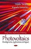 Photovoltaics, Hideki Tanaka and Kiyoshi Yamashita, 1608760227