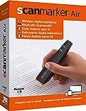 ScanMarker Air text recognition pen scann