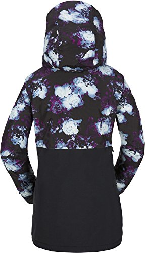 Volcom Bow Insulated Gore TEX Jacket Women's