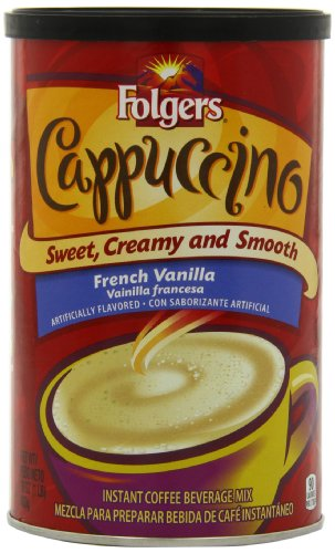 folgers-cappuccino-french-vanilla-beverage-mix-16-ounce-6-count