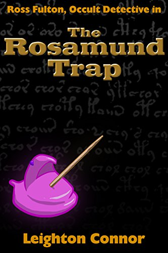 Download for free The Rosamund Trap
