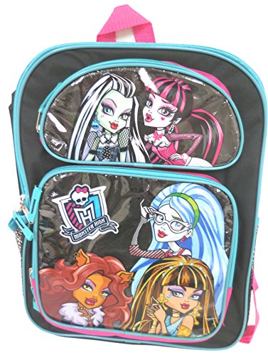 All Star Backpack - 9