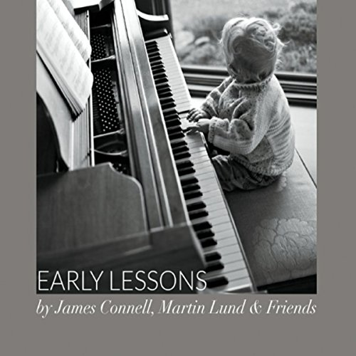 Early Lessons - Early Lessons