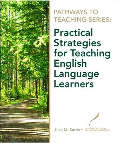 Language grammar | e-Books & e-Audiobooks | Page 5