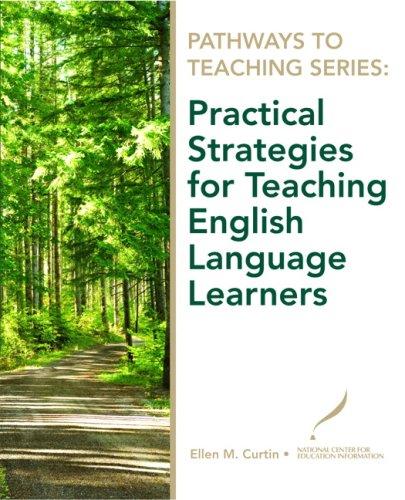 Pathways to Teaching Series: Practical Strategies for...