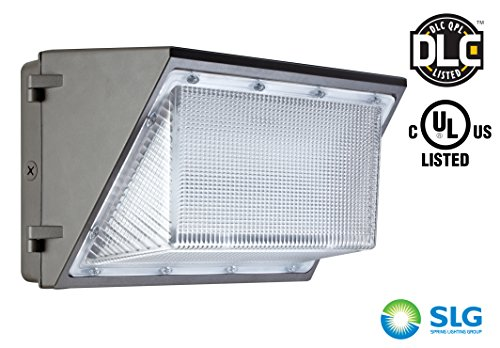 90 Watt Led Street Light - 4