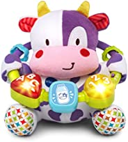 VTech Baby Lil' Critters Moosical B