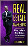 how to be direct - REAL ESTATE MARKETING HOW TO BE A REAL-ESTATE MILLIONAIRE: learn how to wholesale for big real estate deals