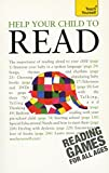 Help Your Child Learn to Read, Dee Reid and Diane Bentley, 0071754784