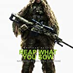 Reap What You Sow: The Reaper Series, Volume 1 | Jonathan Reaper