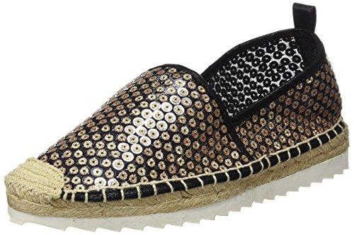 Damen Sneaker Damen Hv221803 Sneaker Hv221803 Schwarz für Hv221803 Schwarz Sneaker für tpFqq