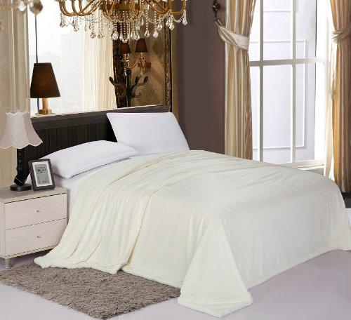 valboa-reversible-over-sized-sherpa-blanket-king-queen-green-gold-mocha-navy-grey-red-vanilla-king-v