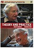 Theory and Practice: Conversat