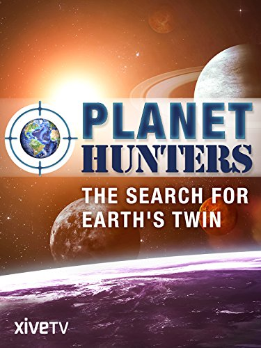 planet-hunters-the-search-for-earths-twin