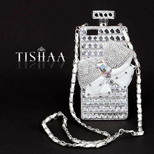 bling-bling-gorgeous-case-iphone-6-47-inch-iphone-6s-47-inch-casetishaa-perfume-bottle-shaped-luxury