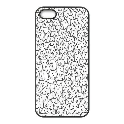 5s case,Cat Design 5s cases,5s case cover,iphone 5 case,iphone 5 cases,iphone 5s case cover,iphone 5s cases, Cat design TPU case cover for iphone 5 5s
