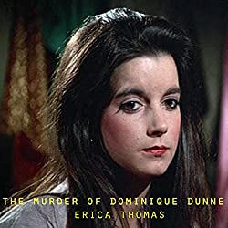 The Murder of Dominique Dunne