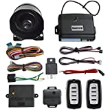 Car Alarm Systems | Amazon.com