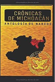 Un Cartel De Autodefensas: Cronicas De Un Insurgente (Volume ...