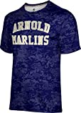 ProSphere Men's Arnold High School Digital Shirt (Apparel)