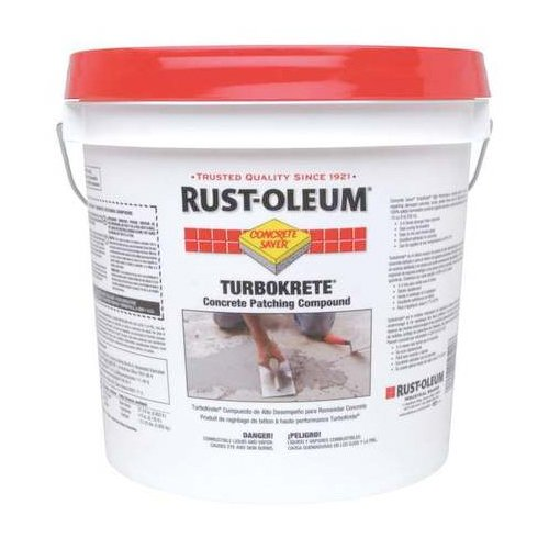 turbokreter-concrete-patching-compound-turbokrete-concrete-patching-compound