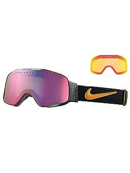 Gafas de sol Nike Vision de nieve para hombre fade ...