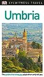 #7: DK Eyewitness Travel Guide Umbria