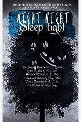 Night Night, Sleep Tight: A Horror Anthology